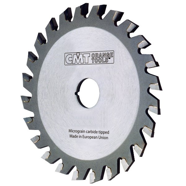 Конический подрезной диск СМТ D100 d22 z20 (288.100.20K)