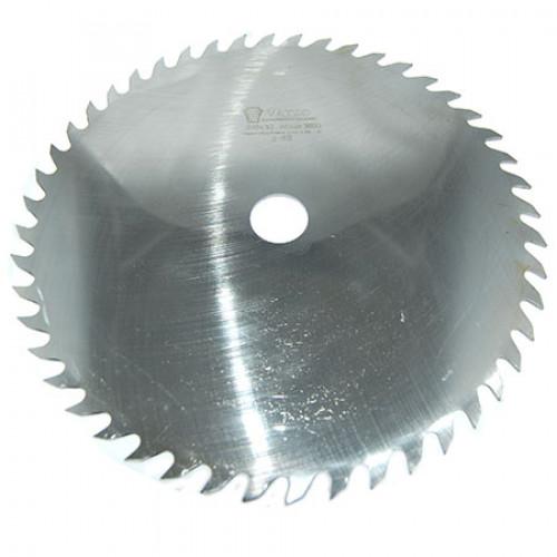 Пильный диск VATZO D400 d50 z40 3мм