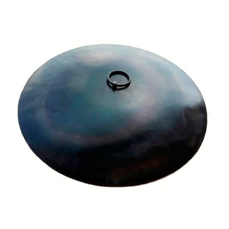 Крышка для сковороды (диаметр 60 см)