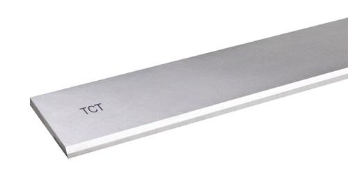 Нож фуговальный СМТ 710x35x3 HM (HM1.710.353)